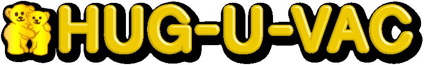Hug-U-Vac